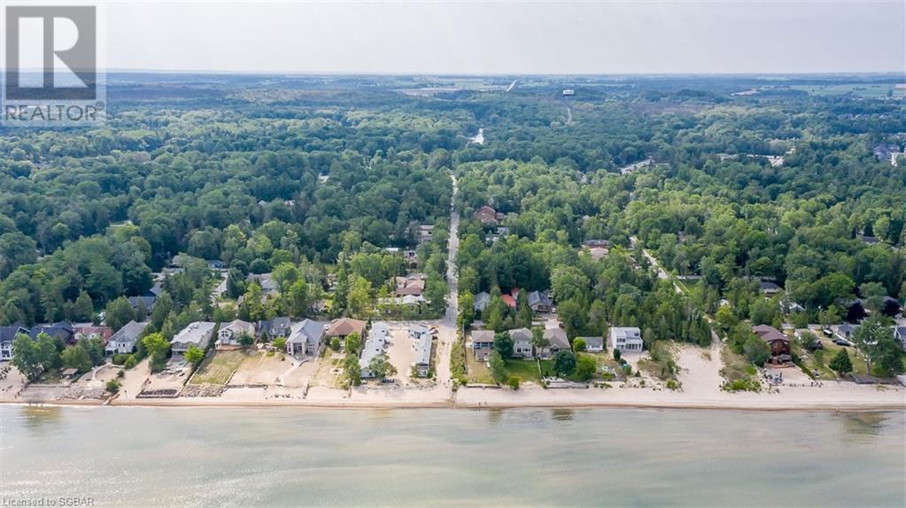 90 37th Street N, Wasaga Beach, Ontario  L9Z 2B5 - Photo 12 - 40137058