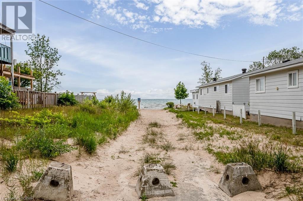 90 37th Street N, Wasaga Beach, Ontario  L9Z 2B5 - Photo 21 - 40137058