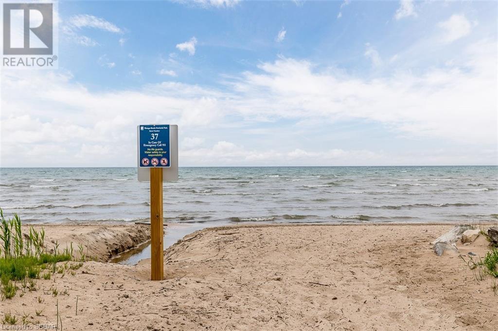 90 37th Street N, Wasaga Beach, Ontario  L9Z 2B5 - Photo 22 - 40137058
