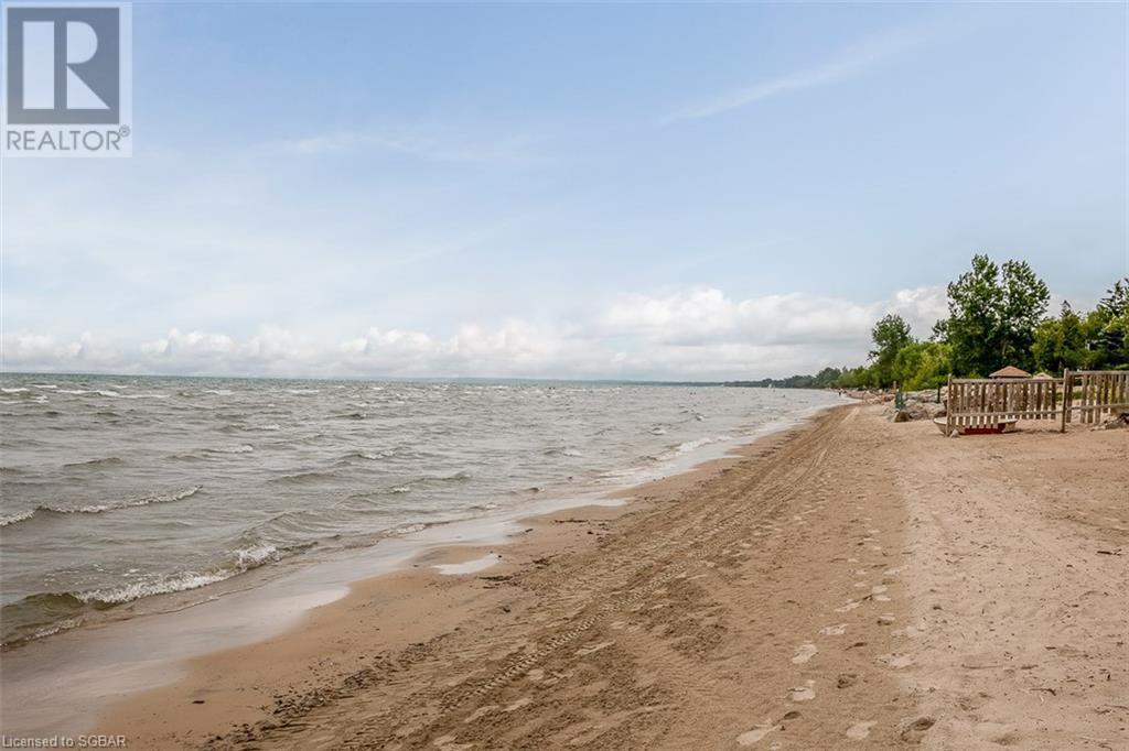 90 37th Street N, Wasaga Beach, Ontario  L9Z 2B5 - Photo 23 - 40137058