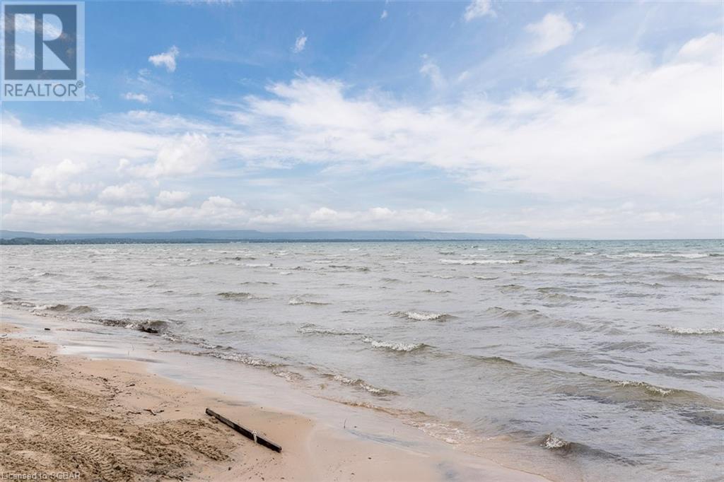 90 37th Street N, Wasaga Beach, Ontario  L9Z 2B5 - Photo 24 - 40137058
