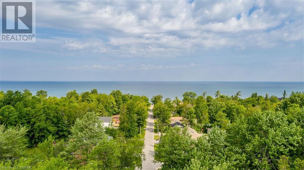 90 37th Street N, Wasaga Beach, Ontario  L9Z 2B5 - Photo 6 - 40137058
