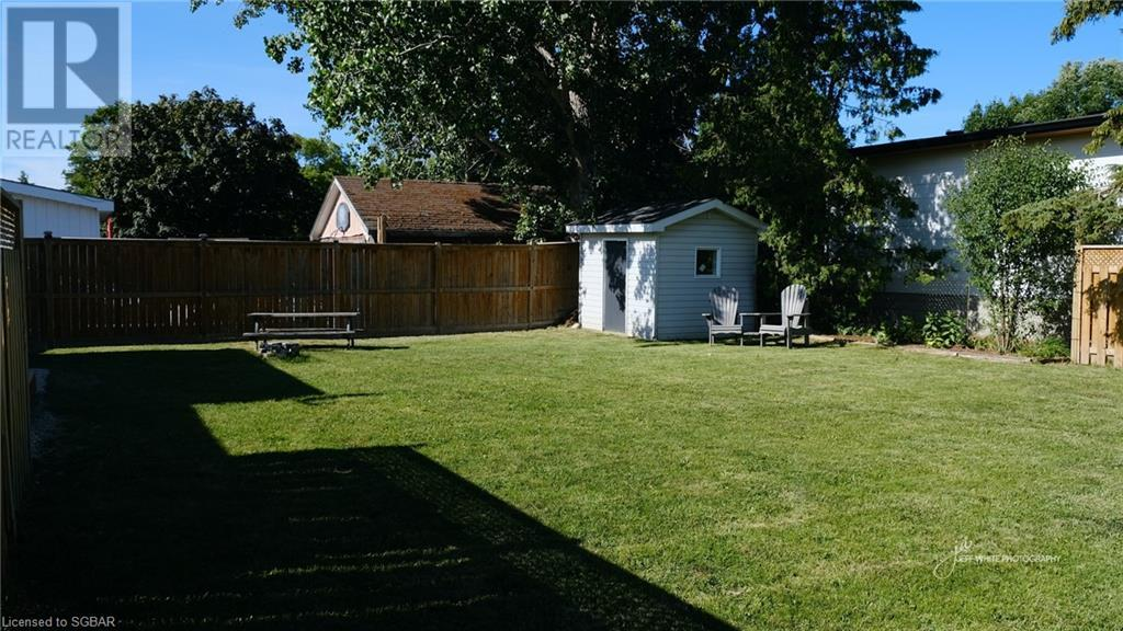 267 Hickory Street, Collingwood, Ontario  L9Y 3G2 - Photo 25 - 40138482
