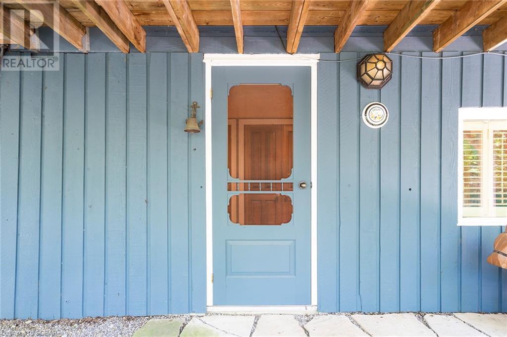 428416 25th Sideroad, Mono, Ontario  L9W 2Y8 - Photo 10 - 40136366