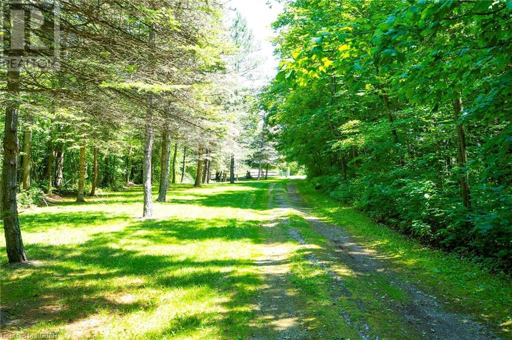 428416 25th Sideroad, Mono, Ontario  L9W 2Y8 - Photo 2 - 40136366