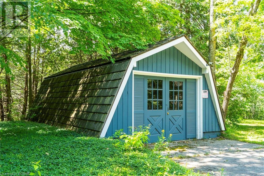 428416 25th Sideroad, Mono, Ontario  L9W 2Y8 - Photo 3 - 40136366