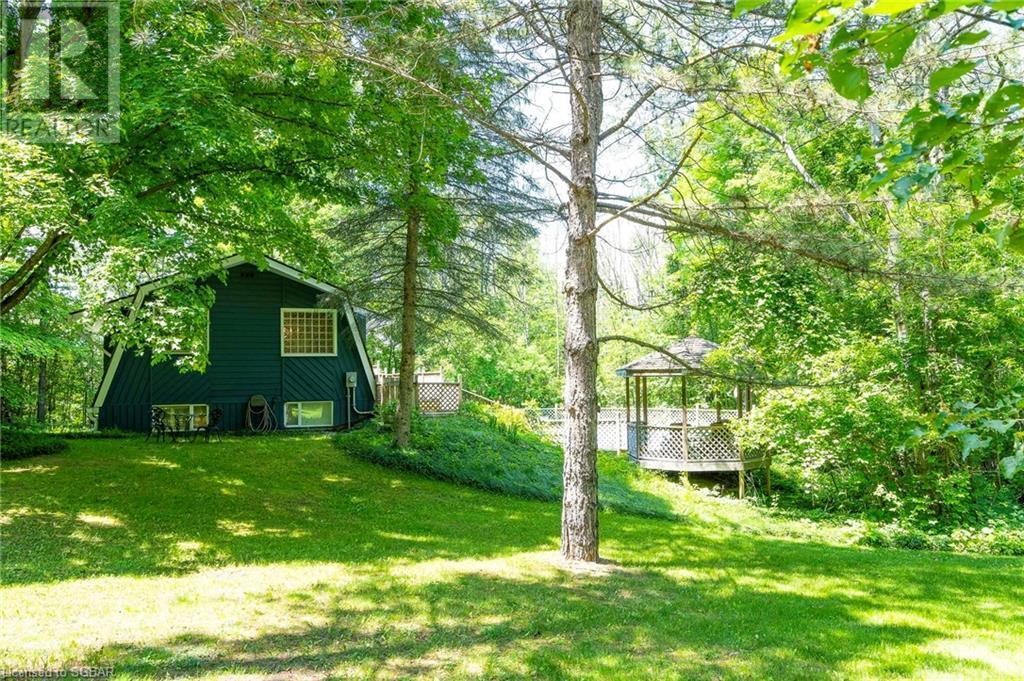 428416 25th Sideroad, Mono, Ontario  L9W 2Y8 - Photo 4 - 40136366