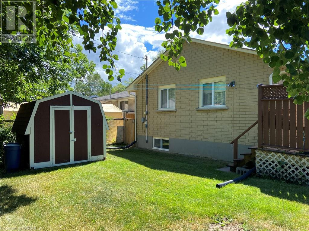 1 Dickson Road, Collingwood, Ontario  L9Y 2X2 - Photo 40 - 40133037