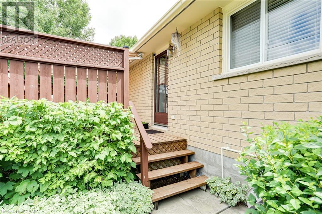 1 Dickson Road, Collingwood, Ontario  L9Y 2X2 - Photo 38 - 40133037