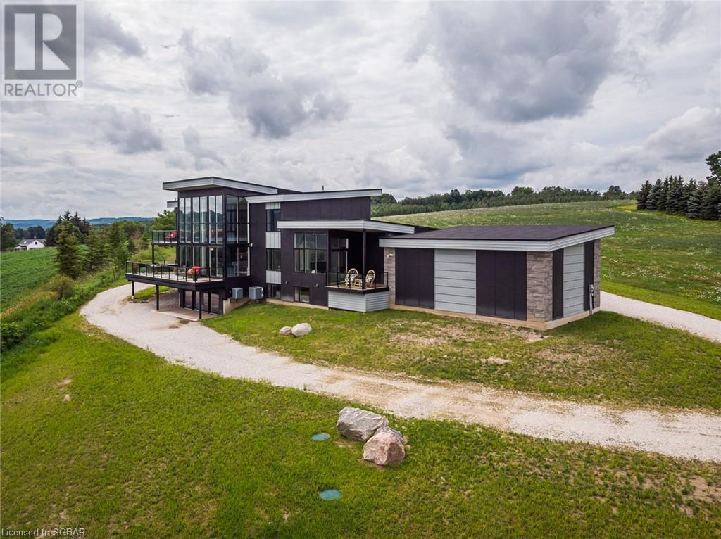 2642 Fairgrounds Road, Clearview, Ontario  L0M 1G0 - Photo 49 - 40099547