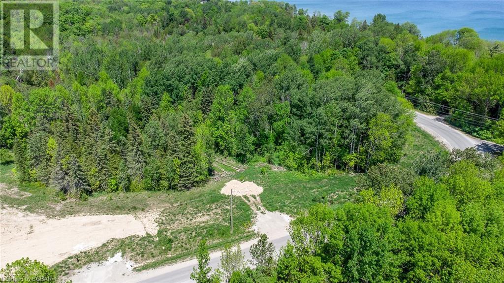 130 Balmy Beach Road, Georgian Bluffs, Ontario  N4K 5N4 - Photo 7 - 40124010