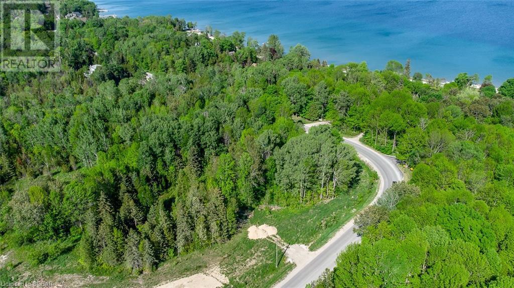 130 Balmy Beach Road, Georgian Bluffs, Ontario  N4K 5N4 - Photo 1 - 40124010