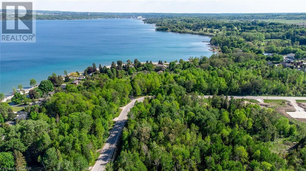 130 Balmy Beach Road, Georgian Bluffs, Ontario  N4K 5N4 - Photo 2 - 40124010