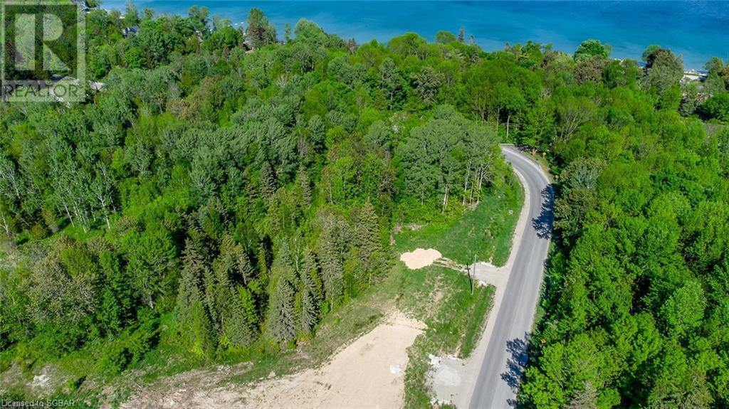 130 Balmy Beach Road, Georgian Bluffs, Ontario  N4K 5N4 - Photo 5 - 40124010
