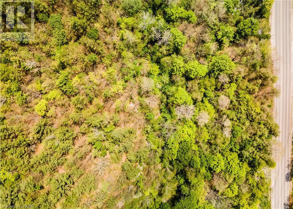 Lt 32 Rose Point Road, Parry Sound, Ontario  P2A 2P6 - Photo 4 - 40137415