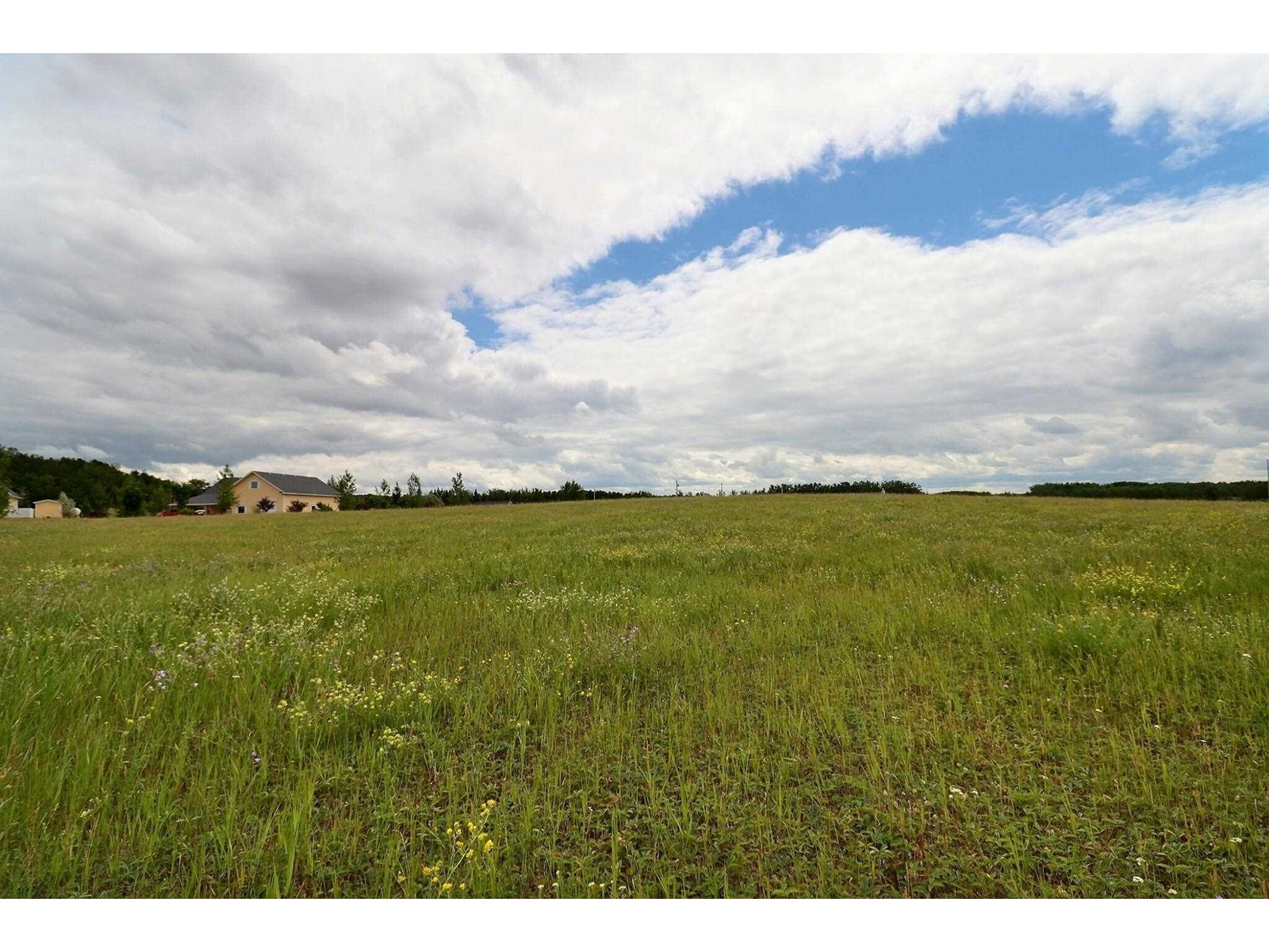 #122 9125 Twp Rd574, Rural St. Paul County, Alberta  T0A 3A0 - Photo 1 - E4253159