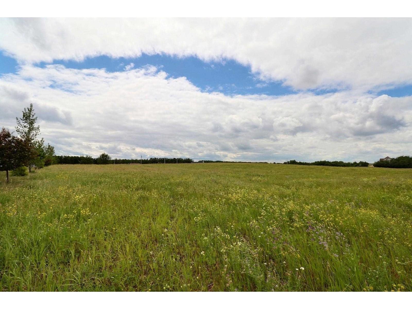 #122 9125 Twp Rd574, Rural St. Paul County, Alberta  T0A 3A0 - Photo 2 - E4253159