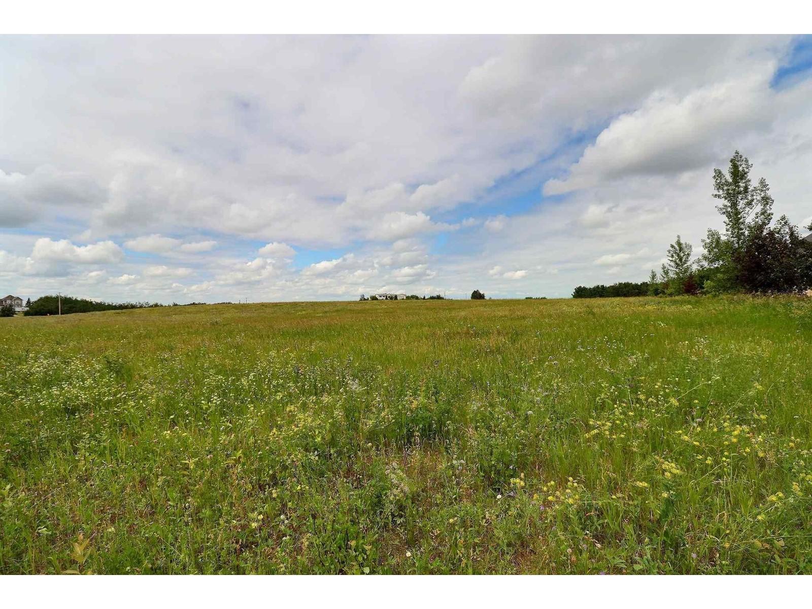 #122 9125 Twp Rd574, Rural St. Paul County, Alberta  T0A 3A0 - Photo 3 - E4253159