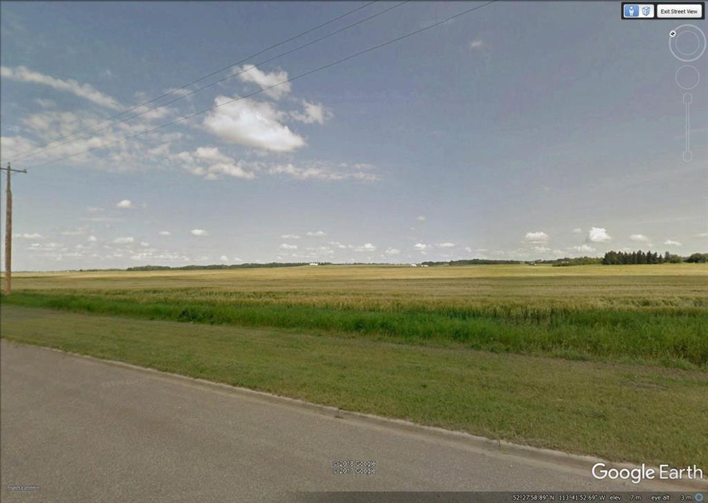 Sw 28 40 26 W4 Highway 12, Lacombe, Alberta  T4L 0B9 - Photo 5 - A1068693