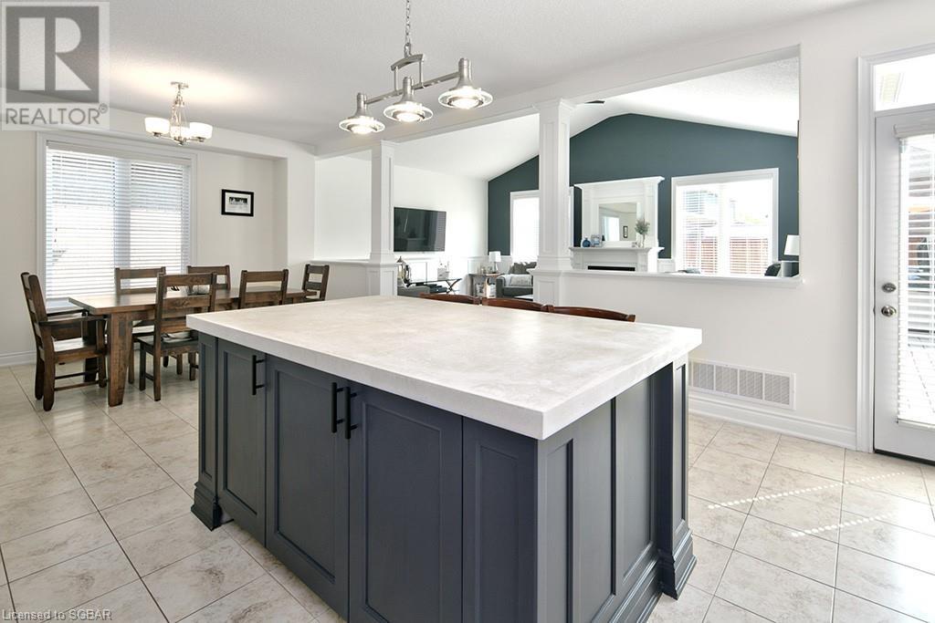 80 Garbutt Crescent, Collingwood, Ontario  L9Y 0H7 - Photo 17 - 40133483