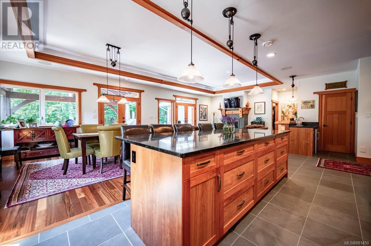 MLS® #881450 - Campbell River House For sale Image #19