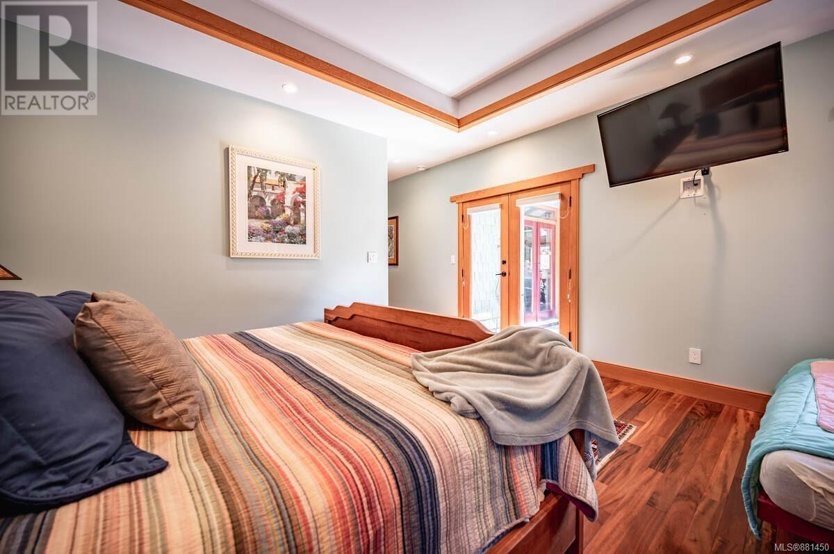 MLS® #881450 - Campbell River House For sale Image #24
