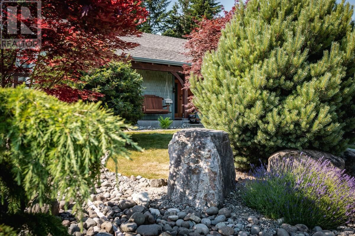 MLS® #881450 - Campbell River House For sale Image #5