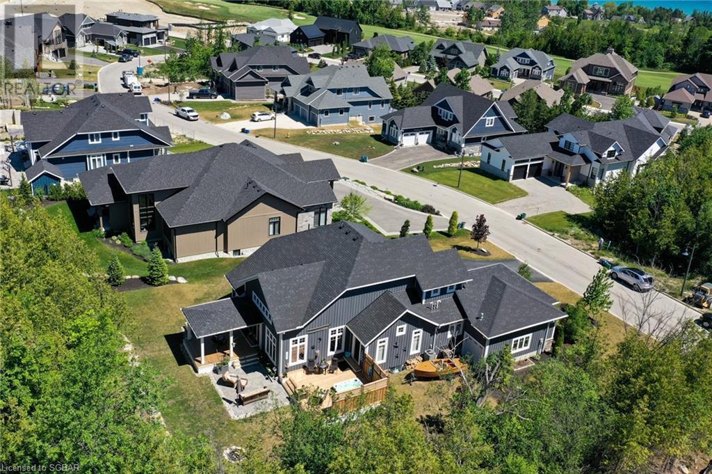146 Landry Lane, Thornbury, Ontario  N0H 2P0 - Photo 43 - 40125126