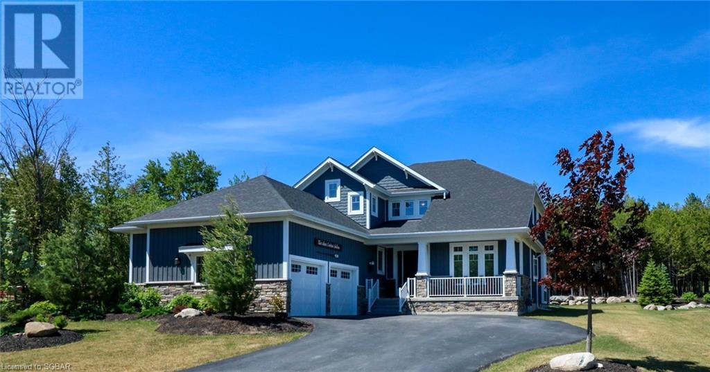 146 Landry Lane, Thornbury, Ontario  N0H 2P0 - Photo 3 - 40125126