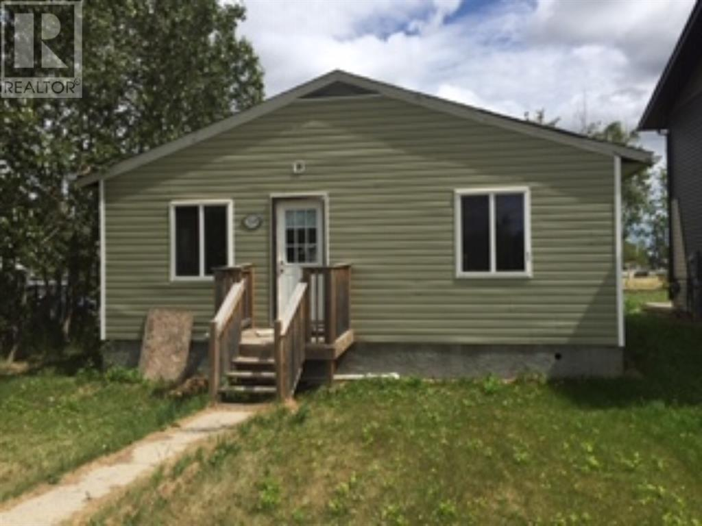 5269 52 Street, Mayerthorpe, Alberta  T0E 1N0 - Photo 1 - A1127182