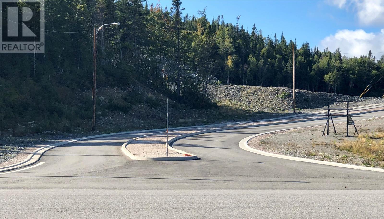 Lot 35 Parkway Heights, Corner Brook, Newfoundland & Labrador  A2H 7E6 - Photo 3 - 1183639