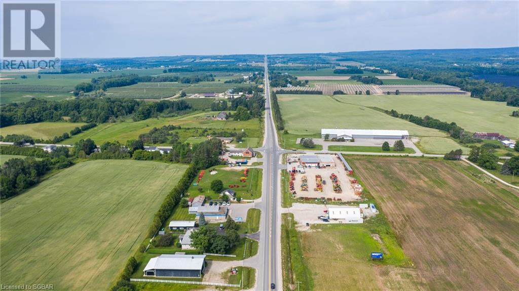 206020 26 Highway, Meaford (Municipality), Ontario  N4L 0A7 - Photo 14 - 40136933