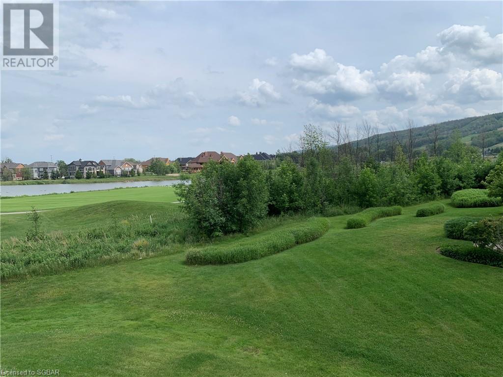 115 Fairway Court Unit# 204, The Blue Mountains, Ontario  L9Y 0P8 - Photo 19 - 40139340