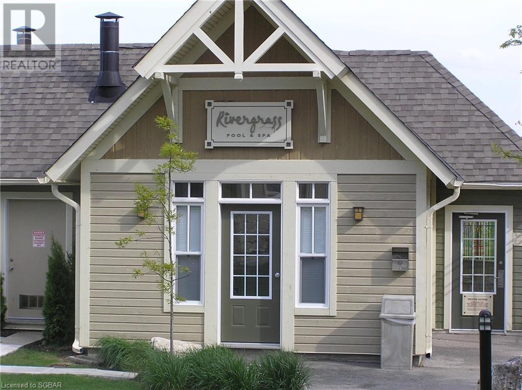 115 Fairway Court Unit# 204, The Blue Mountains, Ontario  L9Y 0P8 - Photo 39 - 40139340