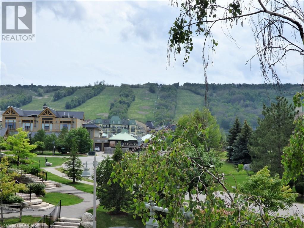 115 Fairway Court Unit# 204, The Blue Mountains, Ontario  L9Y 0P8 - Photo 5 - 40139340