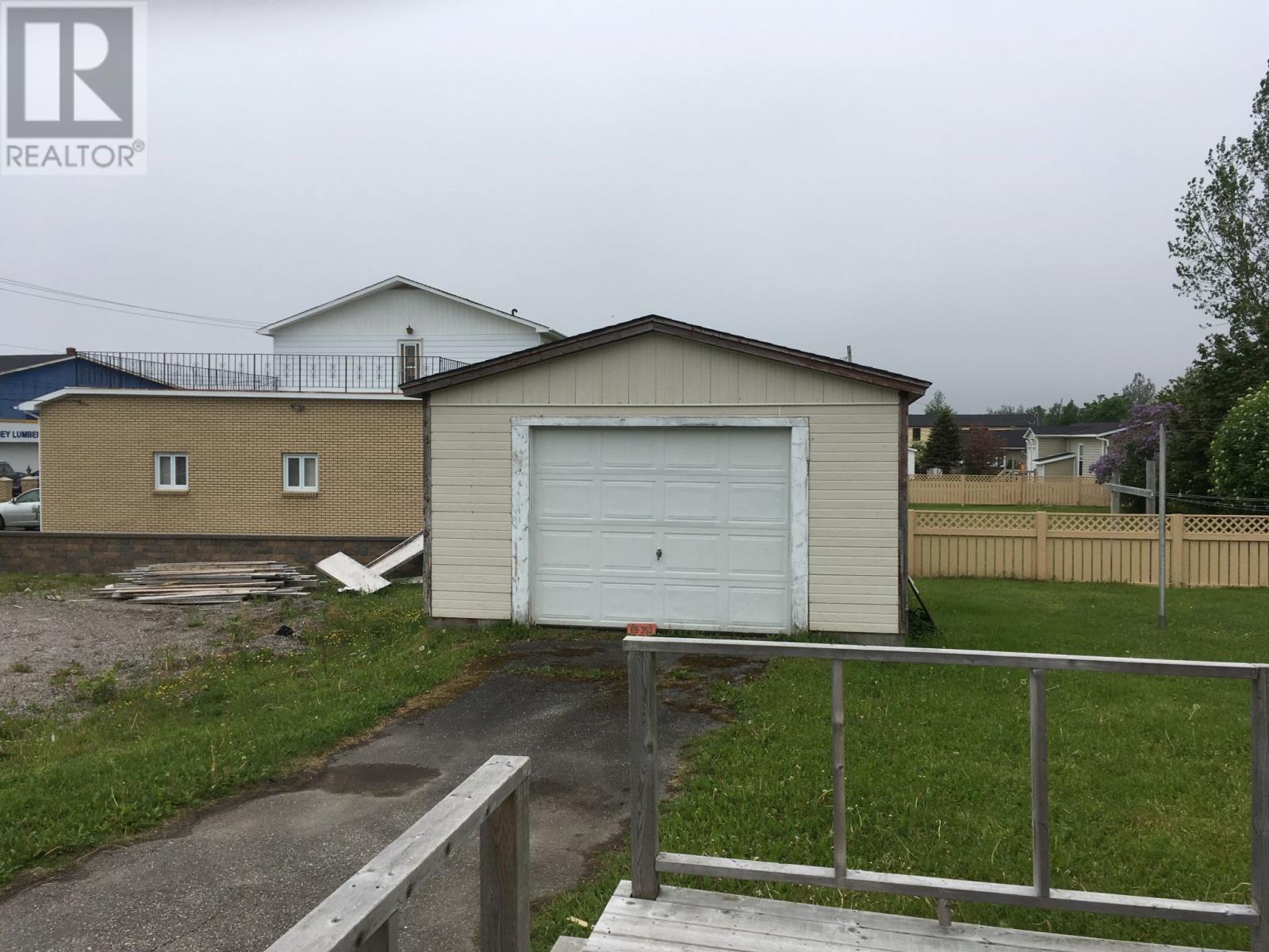 121 Queen Street, Stephenville, Newfoundland & Labrador  A2N 2N6 - Photo 9 - 1158723