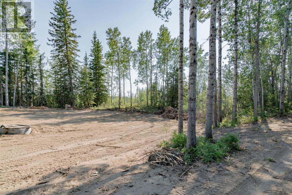 Property Image 3 for SW-21-70-6-6