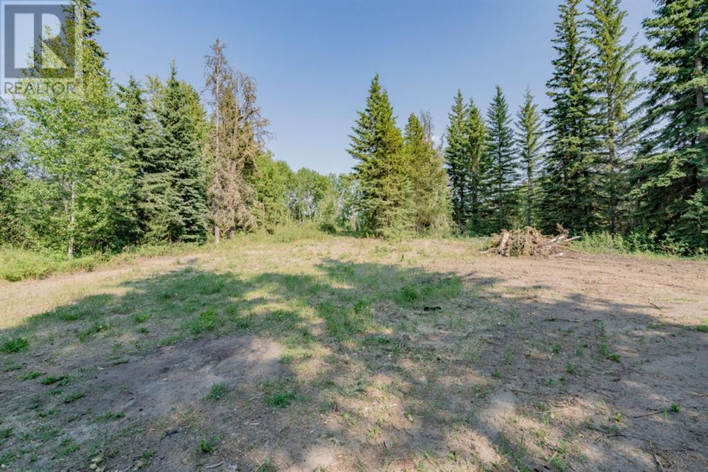 Property Image 6 for SW-21-70-6-6