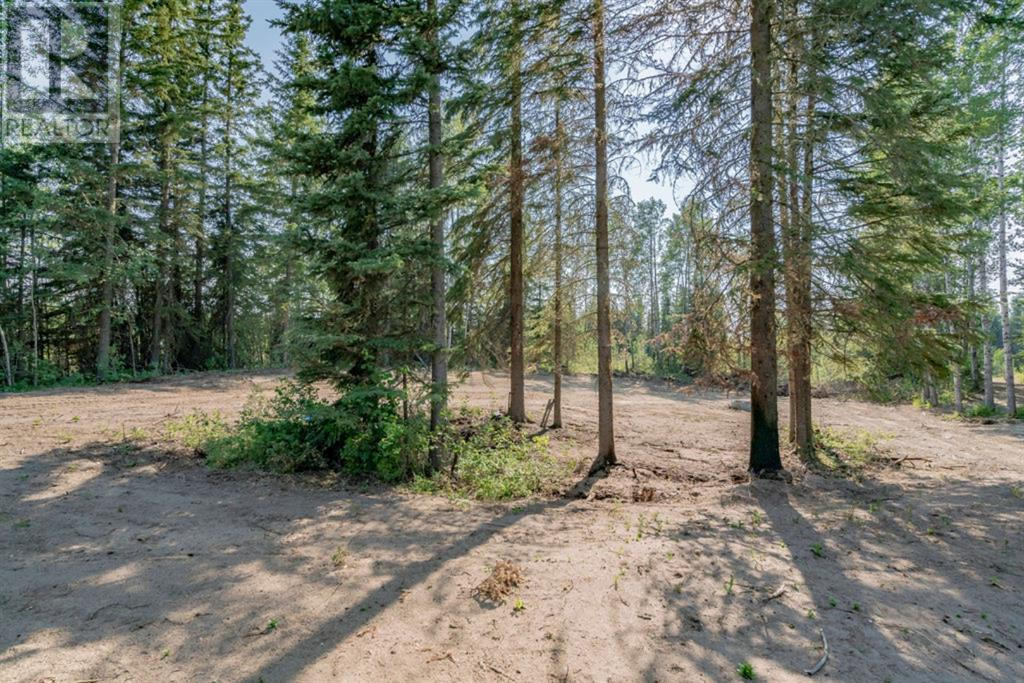 Property Image 5 for SW-21-70-6-6