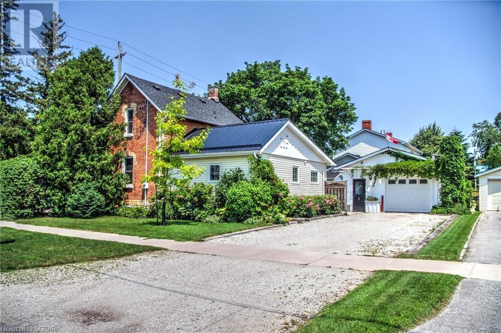 300 Second Street, Collingwood, Ontario  L9Y 1G5 - Photo 36 - 40138668