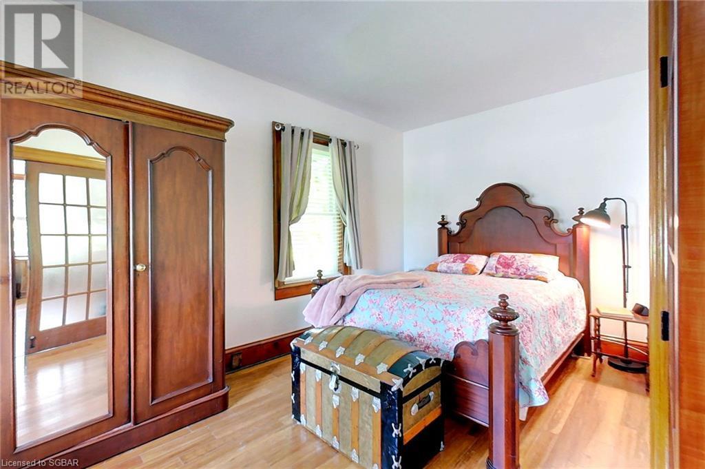 300 Second Street, Collingwood, Ontario  L9Y 1G5 - Photo 5 - 40138668