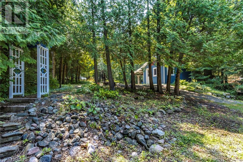 1760 Twin Oaks Crescent, Coldwater, Ontario  L0K 1E0 - Photo 15 - 40139322