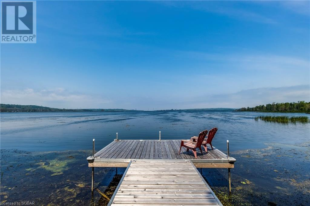 1760 Twin Oaks Crescent, Coldwater, Ontario  L0K 1E0 - Photo 2 - 40139322