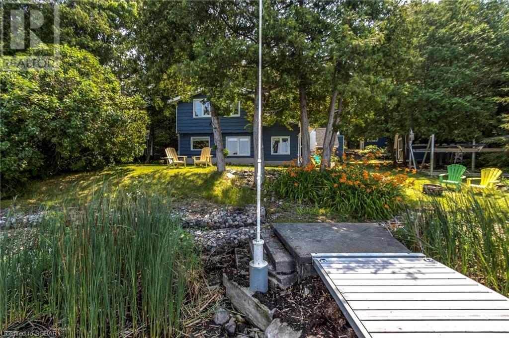 1760 Twin Oaks Crescent, Coldwater, Ontario  L0K 1E0 - Photo 3 - 40139322