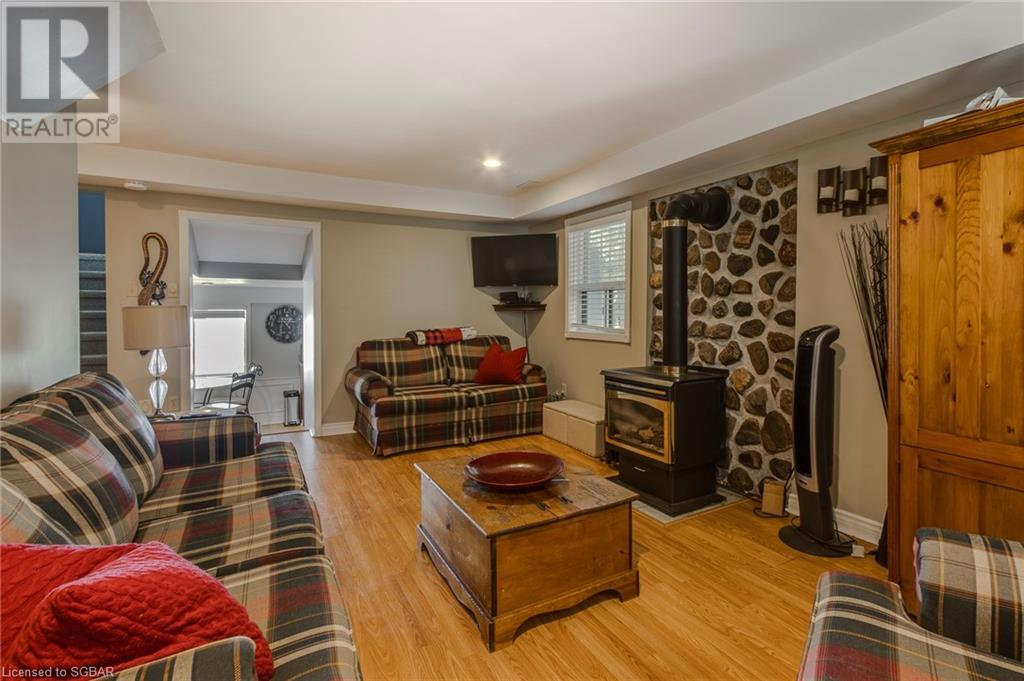1760 Twin Oaks Crescent, Coldwater, Ontario  L0K 1E0 - Photo 34 - 40139322