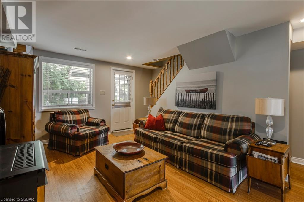 1760 Twin Oaks Crescent, Coldwater, Ontario  L0K 1E0 - Photo 37 - 40139322