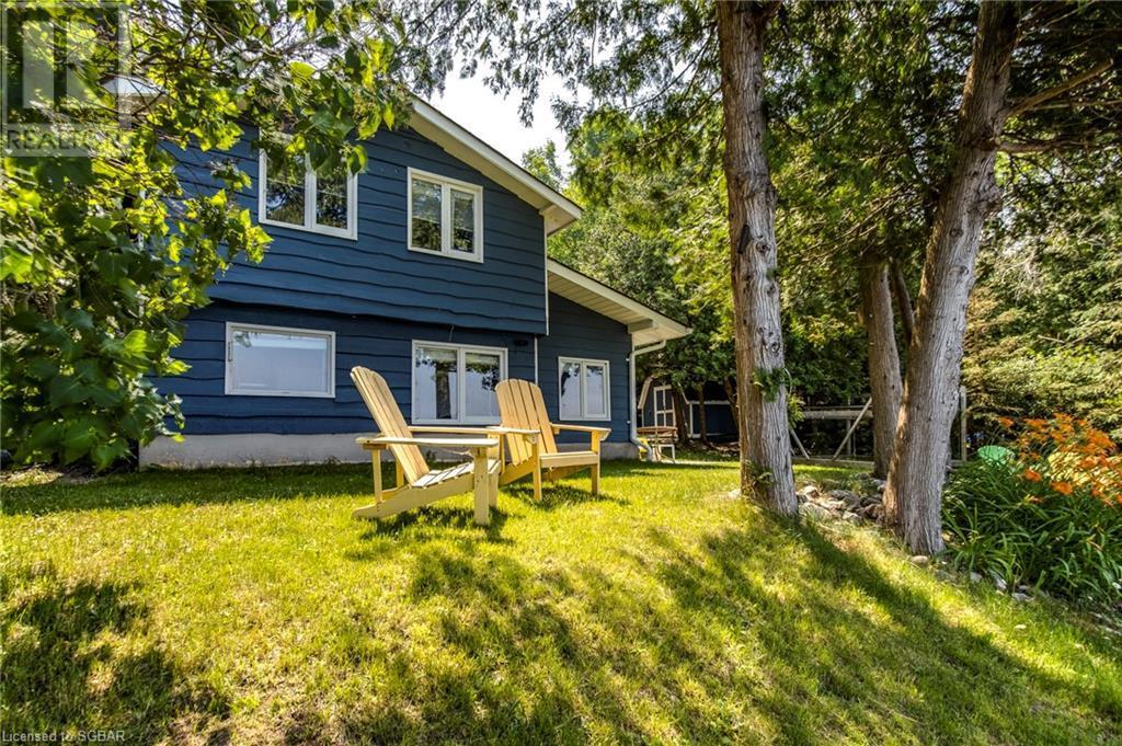 1760 Twin Oaks Crescent, Coldwater, Ontario  L0K 1E0 - Photo 4 - 40139322