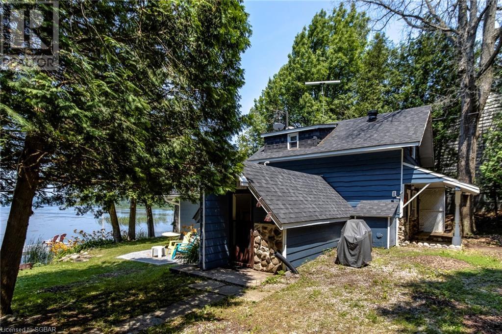 1760 Twin Oaks Crescent, Coldwater, Ontario  L0K 1E0 - Photo 47 - 40139322