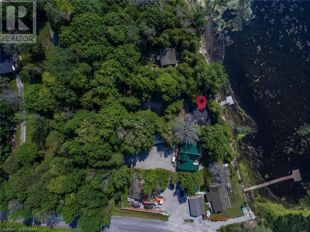 1760 Twin Oaks Crescent, Coldwater, Ontario  L0K 1E0 - Photo 48 - 40139322