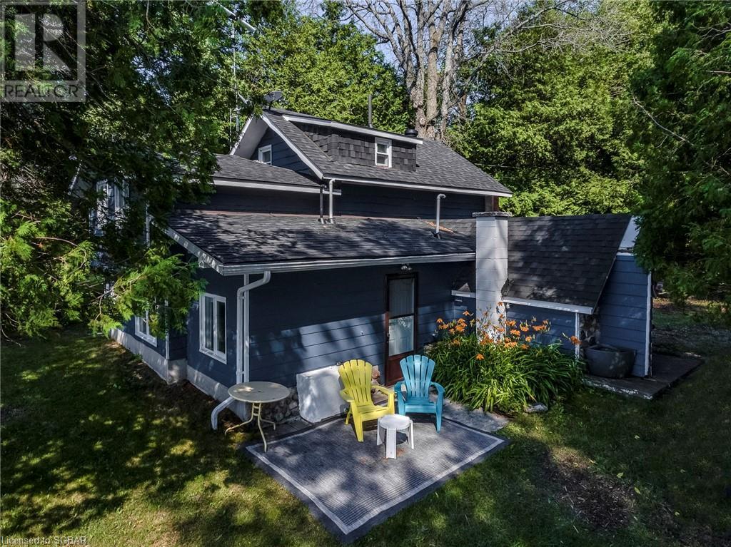 1760 Twin Oaks Crescent, Coldwater, Ontario  L0K 1E0 - Photo 49 - 40139322